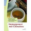 Chinesischer Tee, Immunpower, Buch Tee