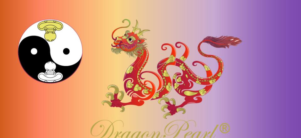 Dragon Pearl, Schnarch Therapie, Chinesische Heilkunst